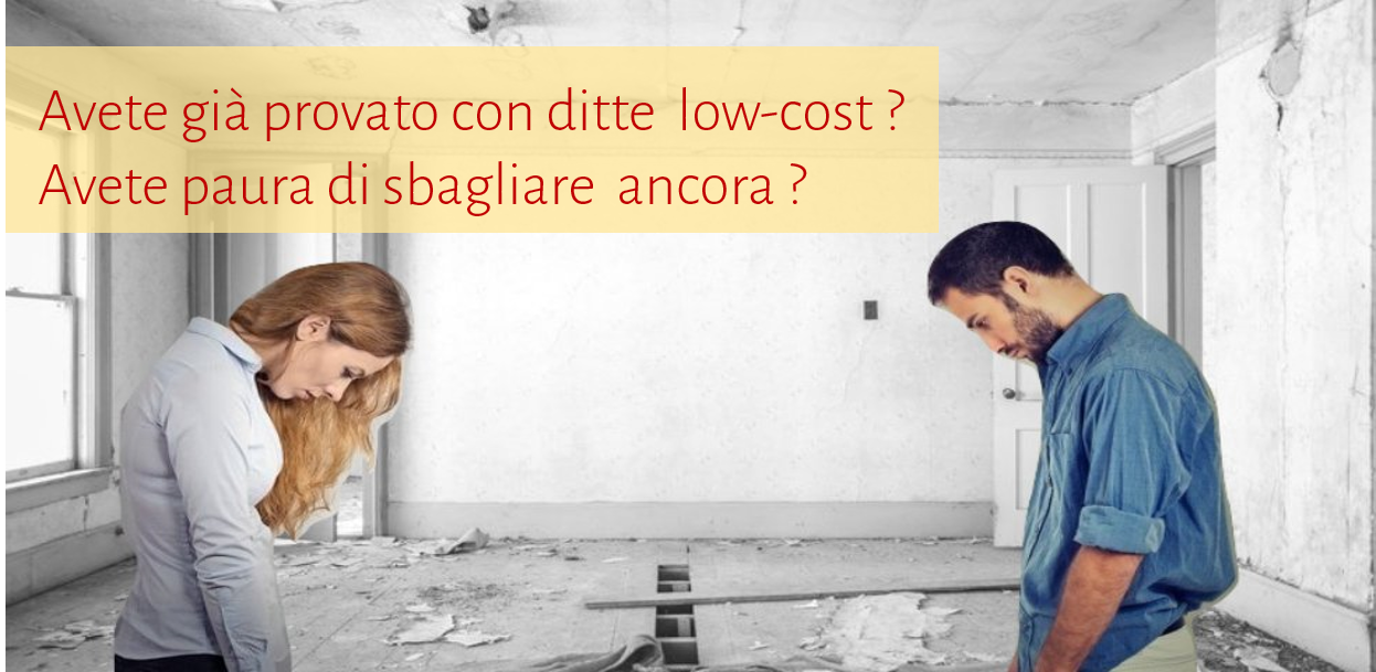 Immagine3 ditte low-cost